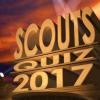 Scoutsquiz 2017