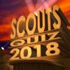 Scoutsquiz 24/03: klik hier voor meer info!